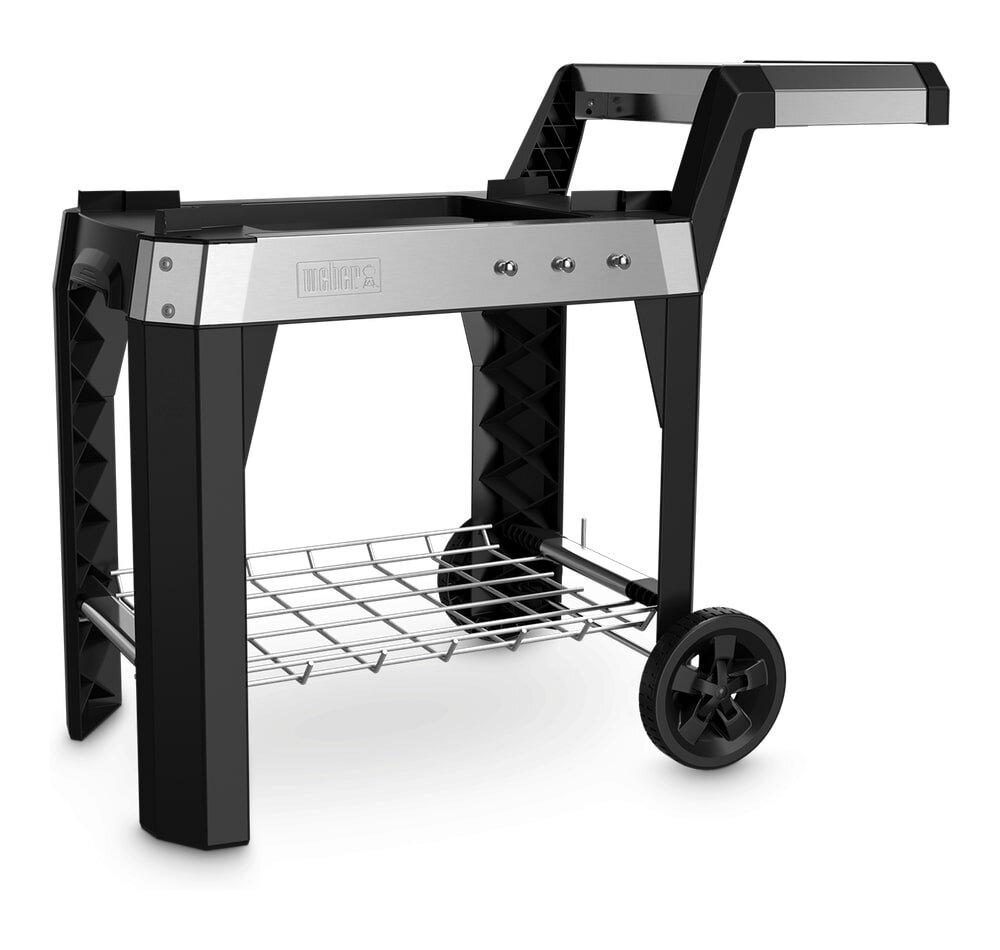 Pulse Cart