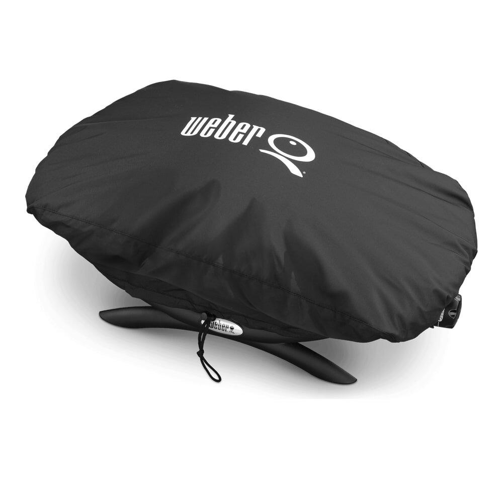 Baby Q Premium Barbecue Cover