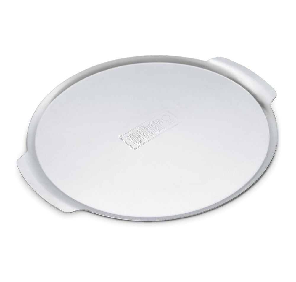 Easy-Serve Pizza Tray - 26cm