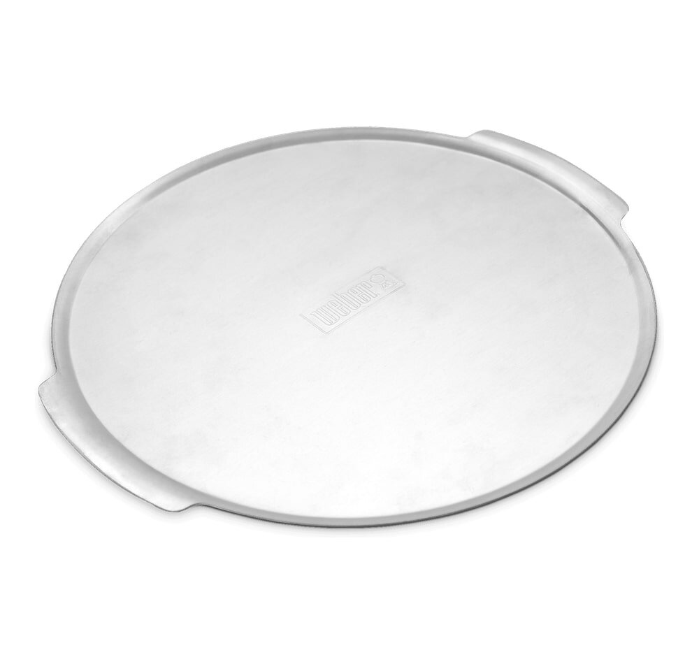 Easy-Serve Pizza Tray - 36.5cm