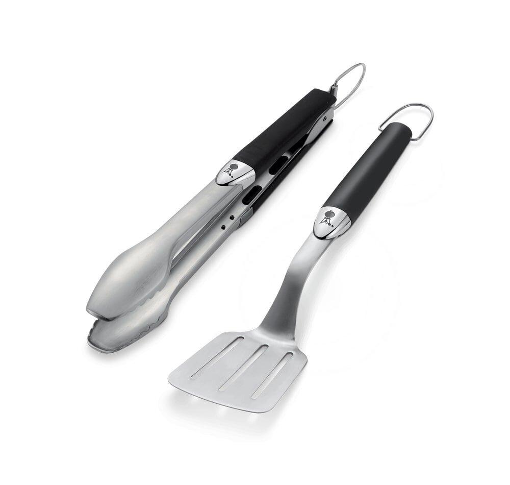 Premium Tool Set - 2pc