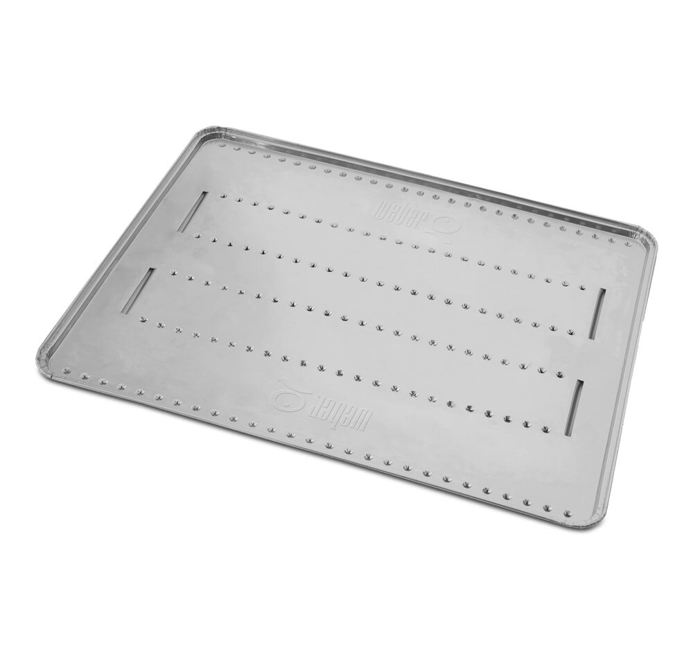 Family Q Convection Tray