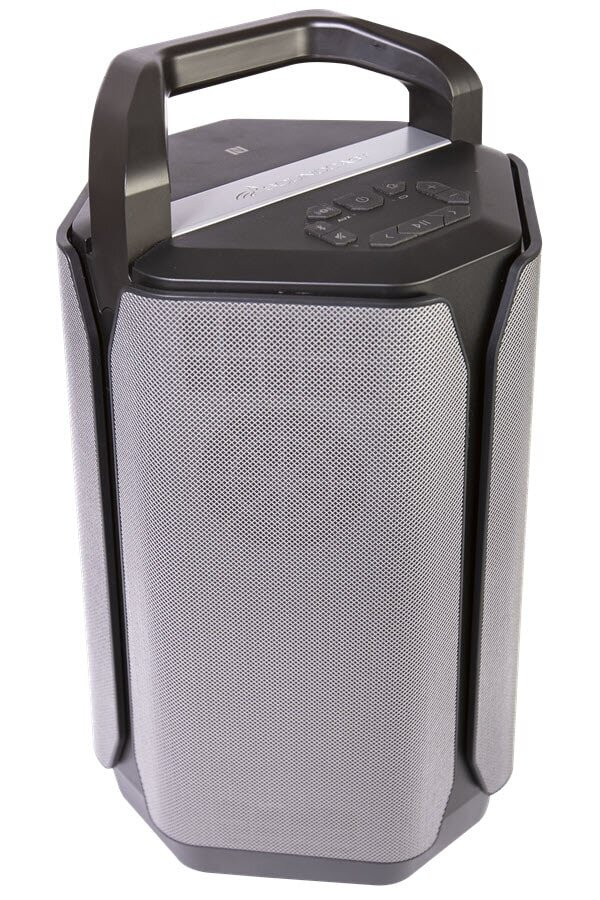 outdoor speakers perth bluetooth speakers the outdoor chef. Black Bedroom Furniture Sets. Home Design Ideas