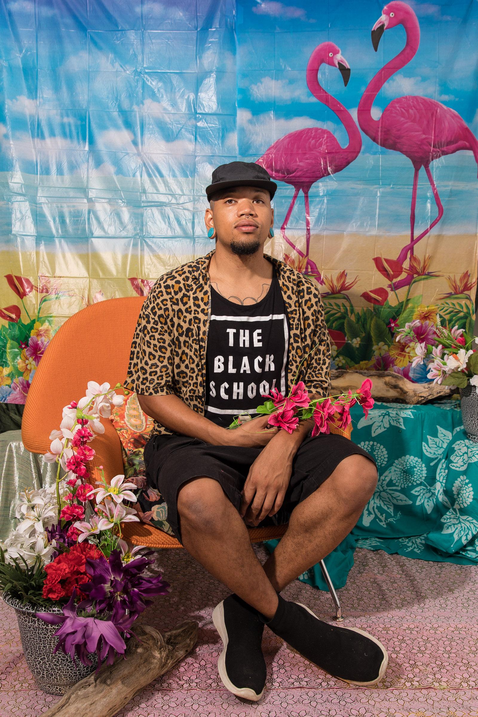 blacklovefest2018_13.jpg