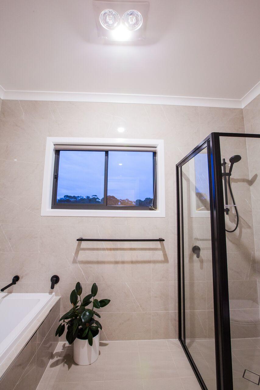bathroomHFL.jpeg