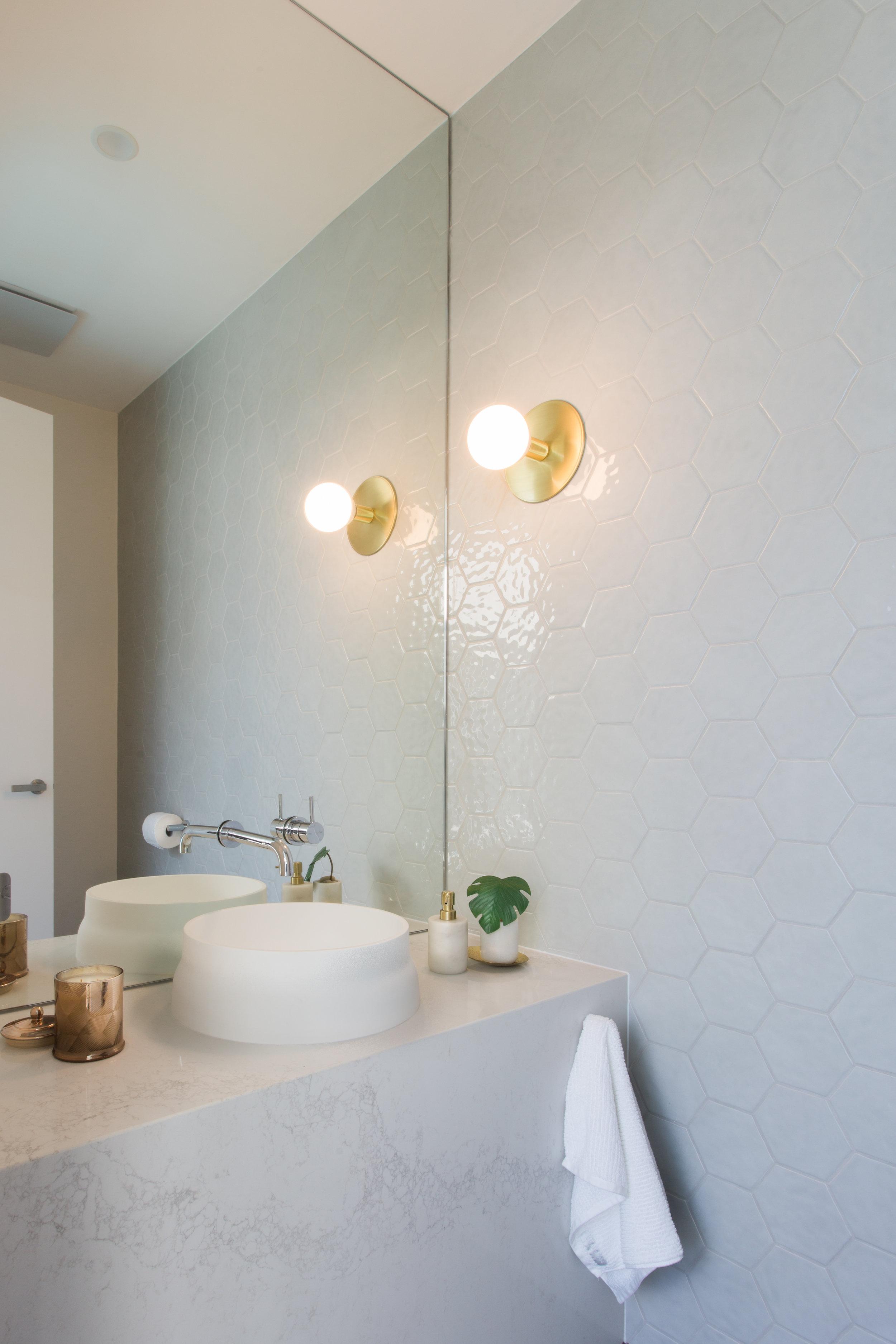 bathroomwallsconcevanityview.jpg