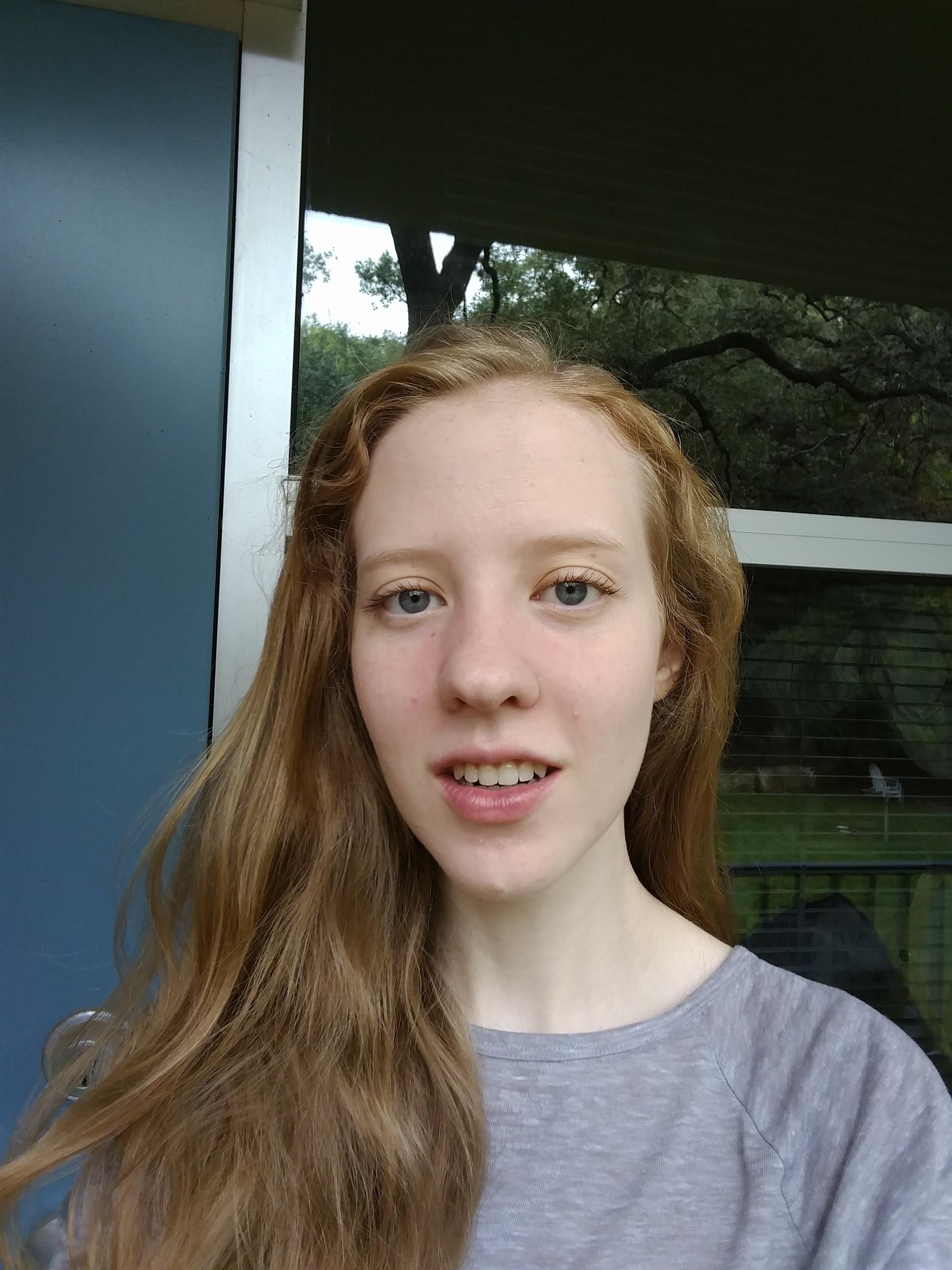 Kate Nuelle