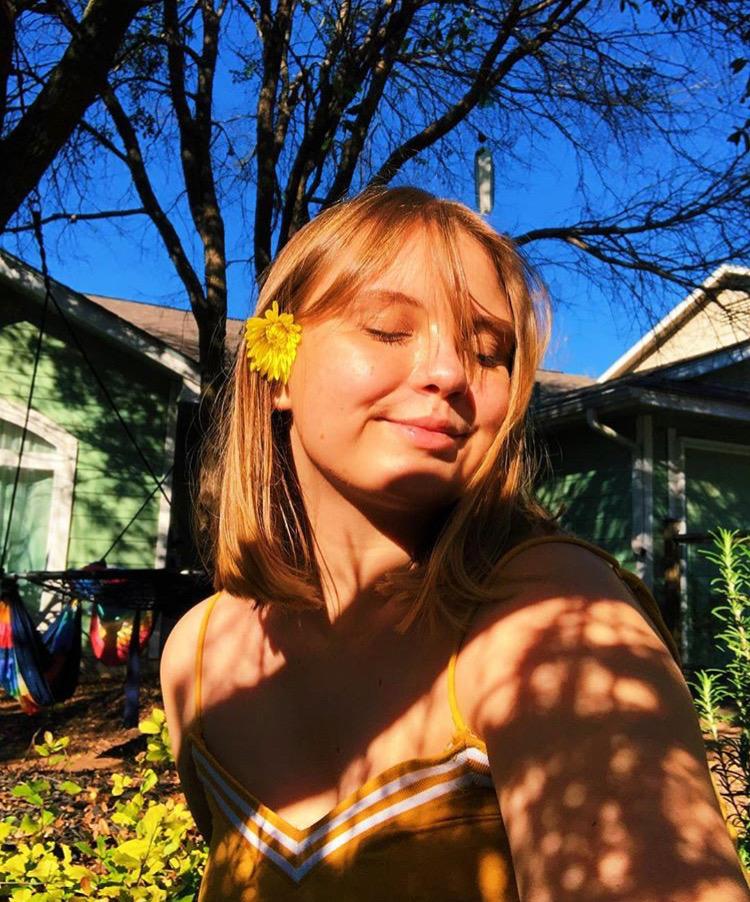 Ryanna Henson