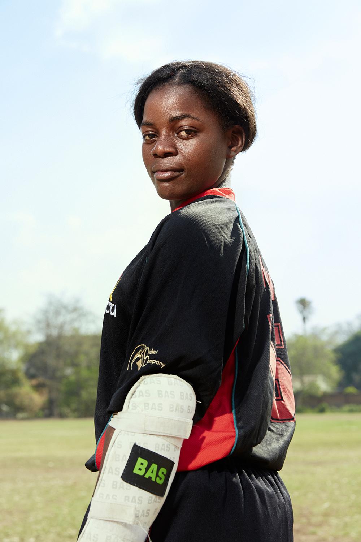 MalawiCricket_Dalitso_JuliaGunther.jpg