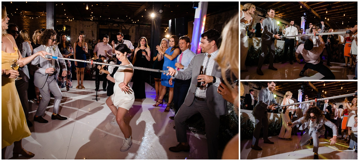 Brazos Hall Wedding- Austin Wedding Planner_0277.jpg