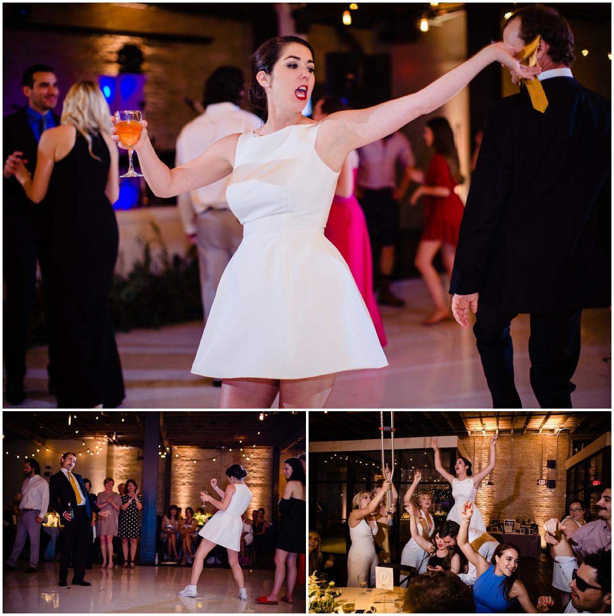Brazos Hall Wedding- Austin Wedding Planner_0278.jpg