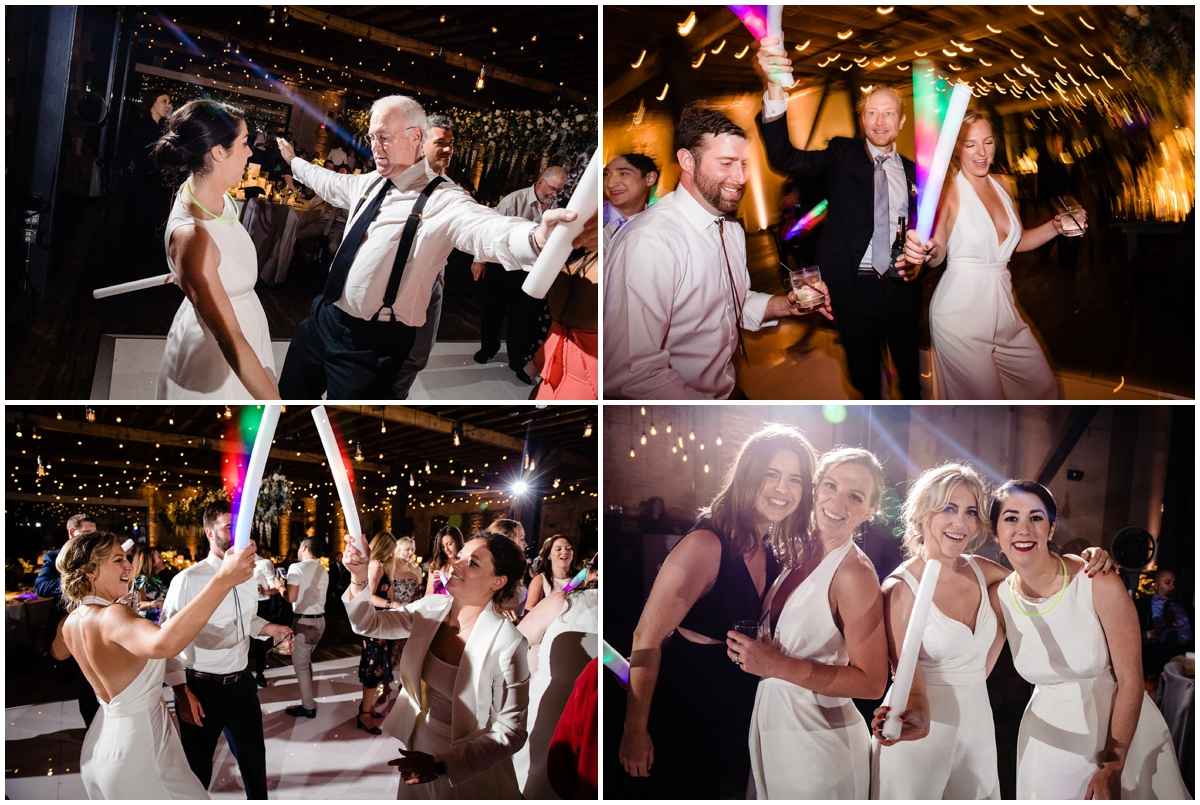 Brazos Hall Wedding- Austin Wedding Planner_0279.jpg