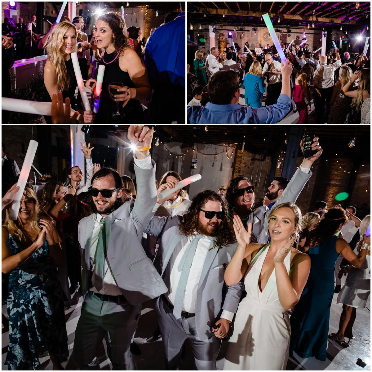 Brazos Hall Wedding- Austin Wedding Planner_0280.jpg