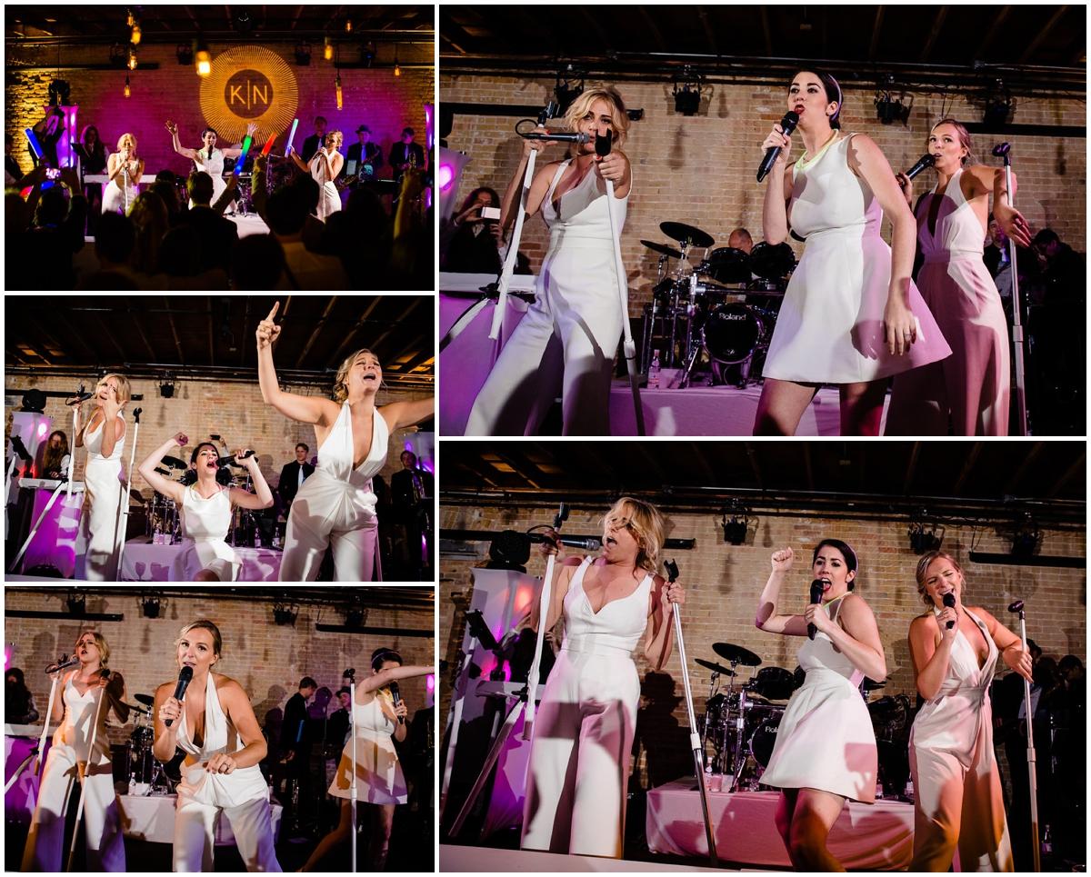 Brazos Hall Wedding- Austin Wedding Planner_0281.jpg