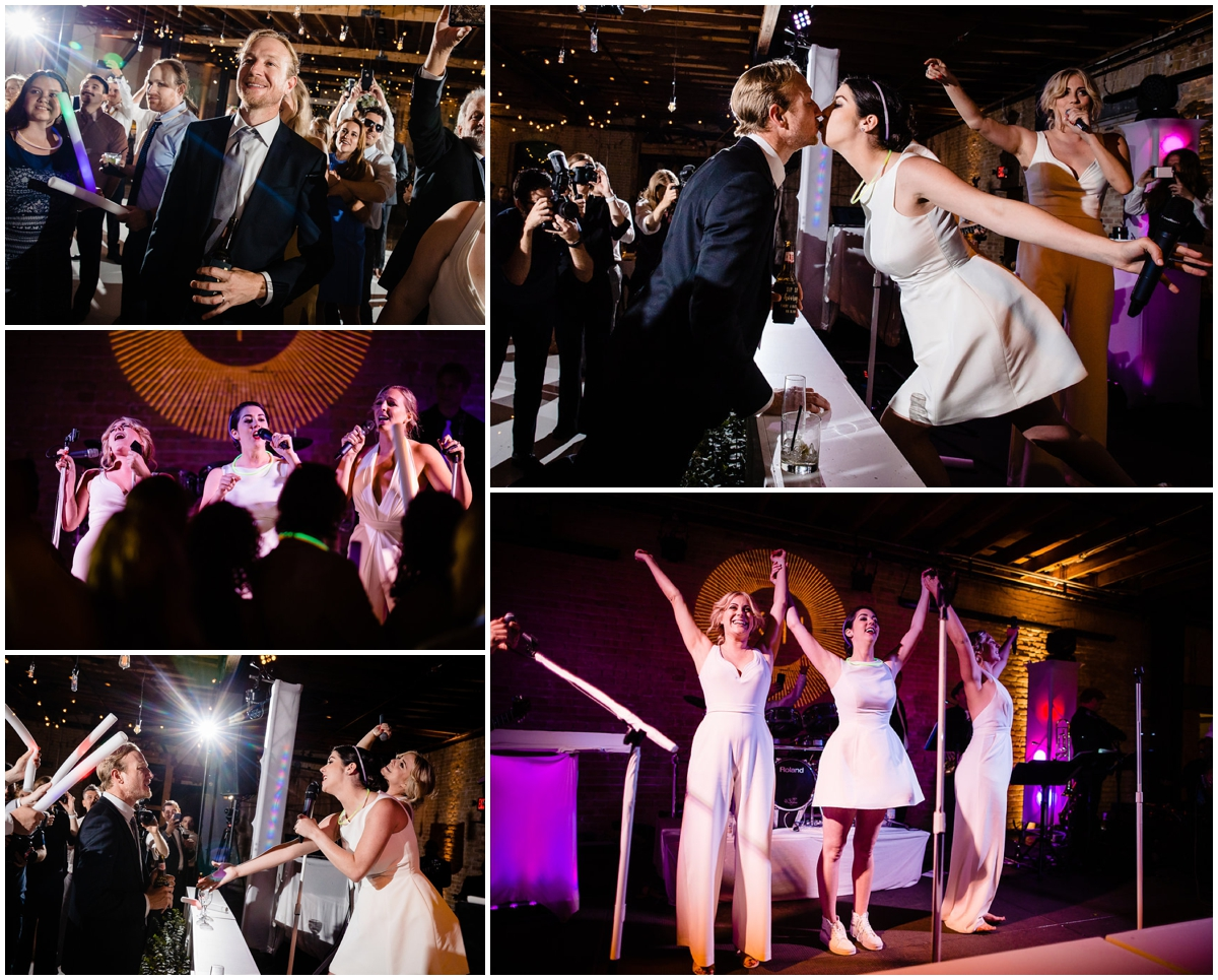 Brazos Hall Wedding- Austin Wedding Planner_0282.jpg