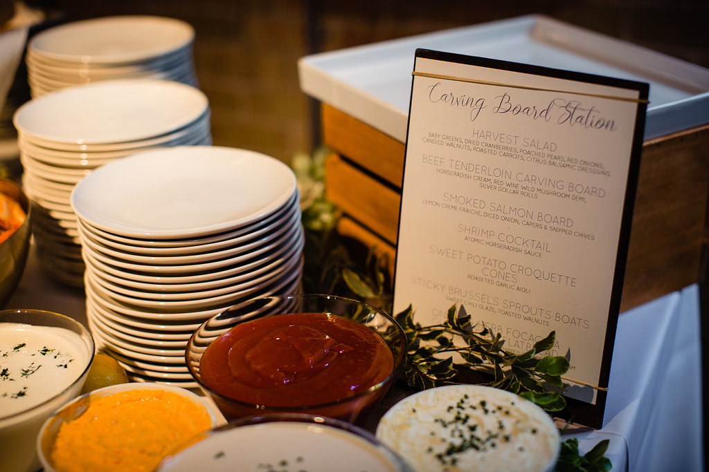 Brazos Hall Wedding- Austin Wedding Planner-767.jpg