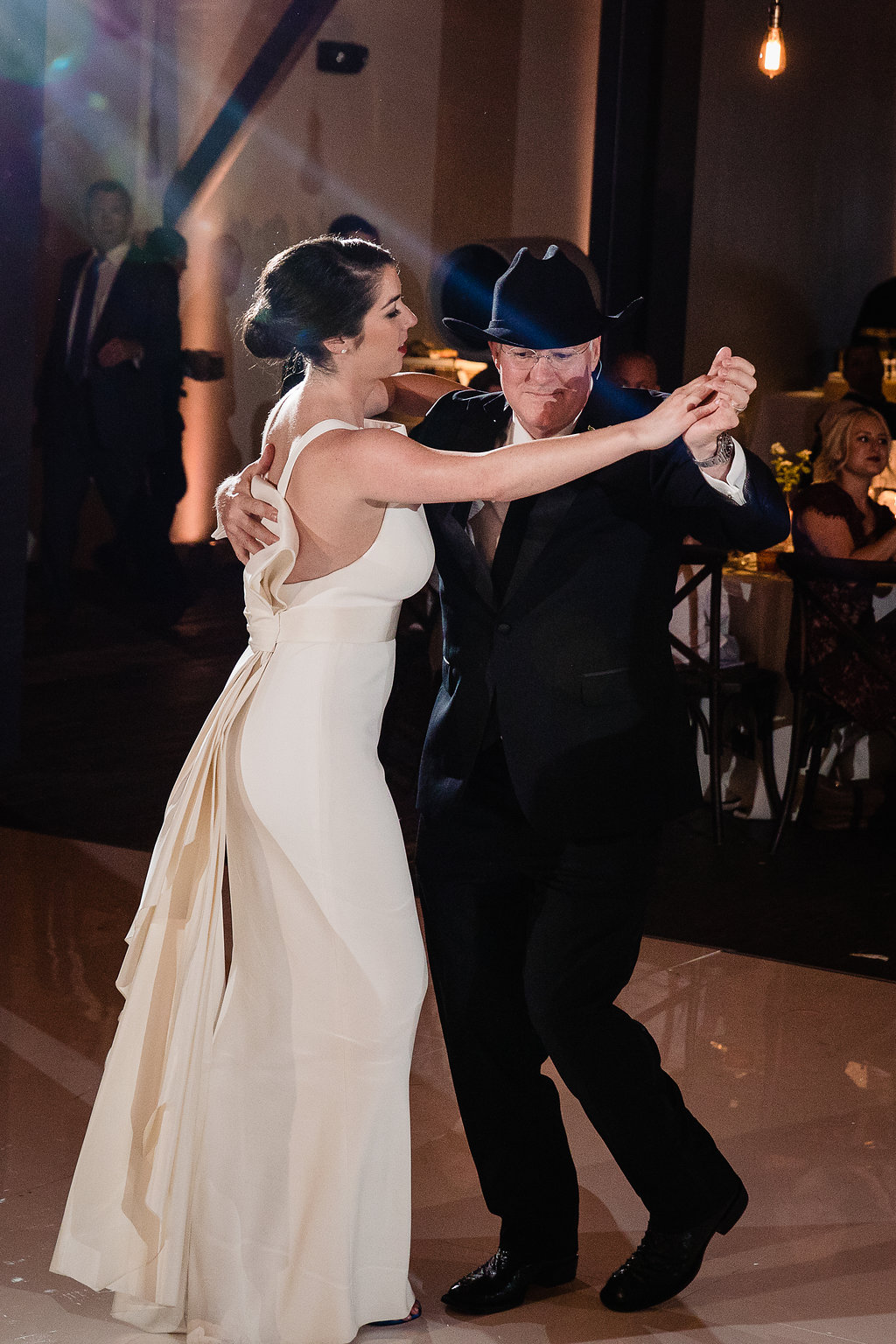Brazos Hall Wedding- Austin Wedding Planner-871.jpg