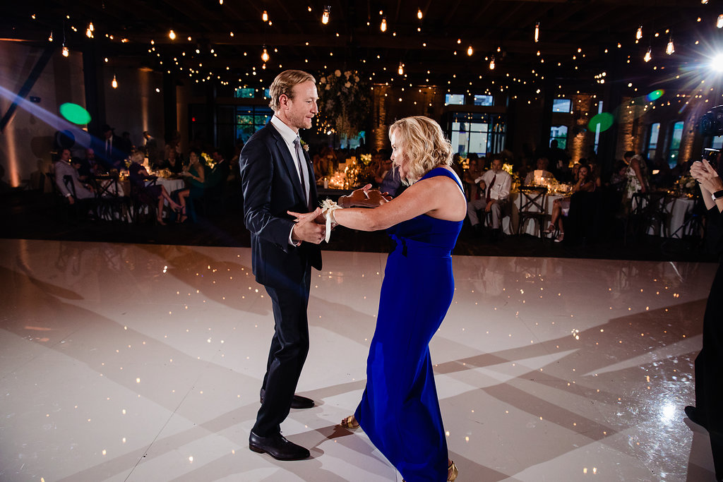 Brazos Hall Wedding- Austin Wedding Planner-879.jpg