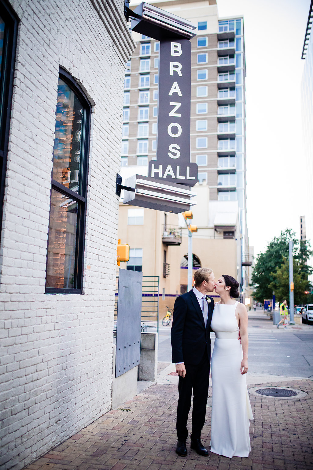 Brazos Hall Wedding- Austin Wedding Planner-894.jpg