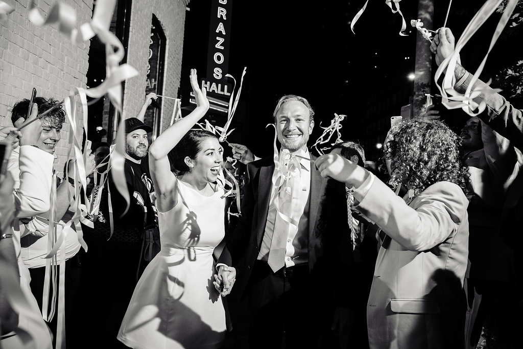 Brazos Hall Wedding- Austin Wedding Planner-1302.jpg