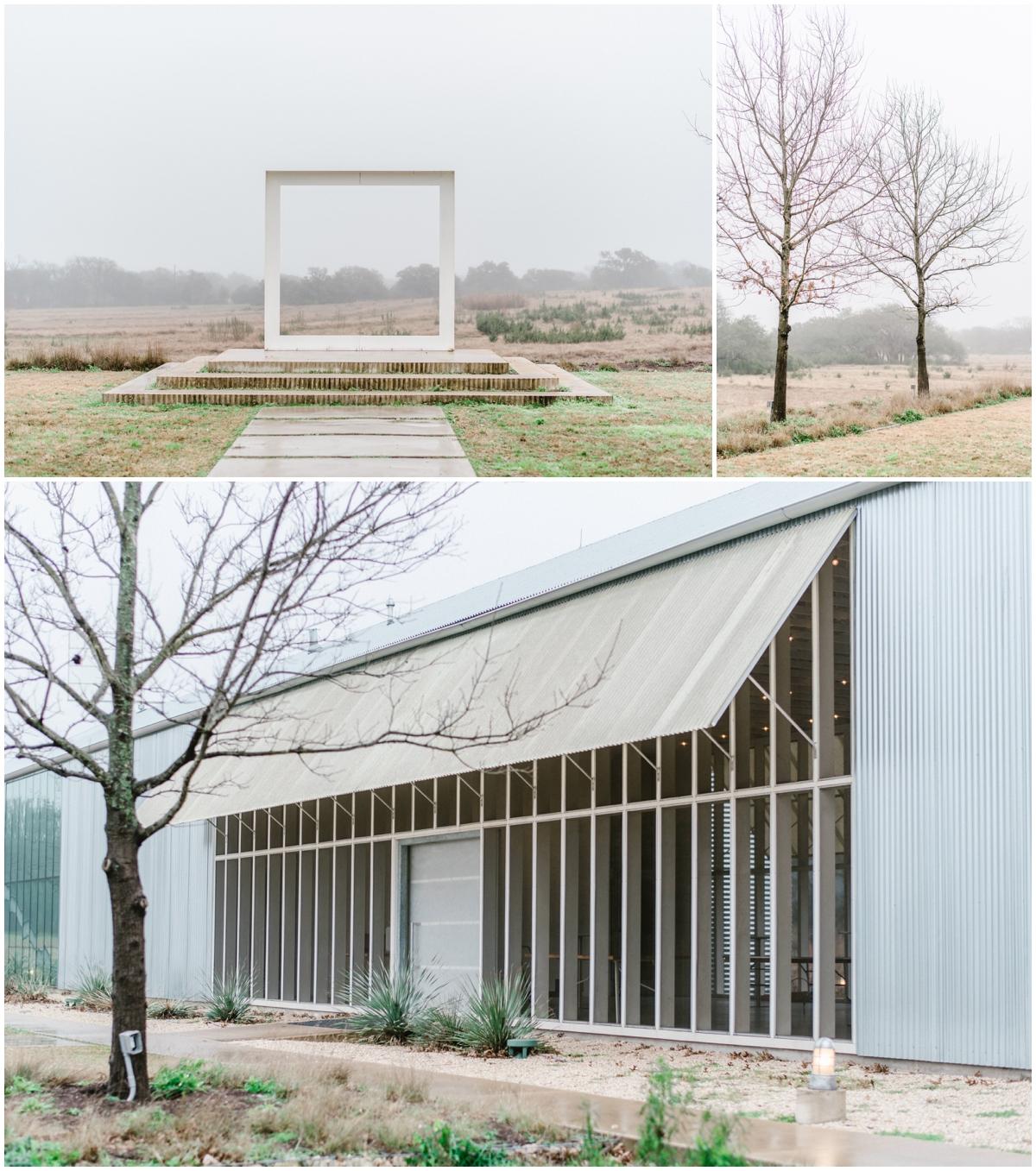 Minimalistic TX Venue Prosper House -Austin Wedding Planner_0321.jpg