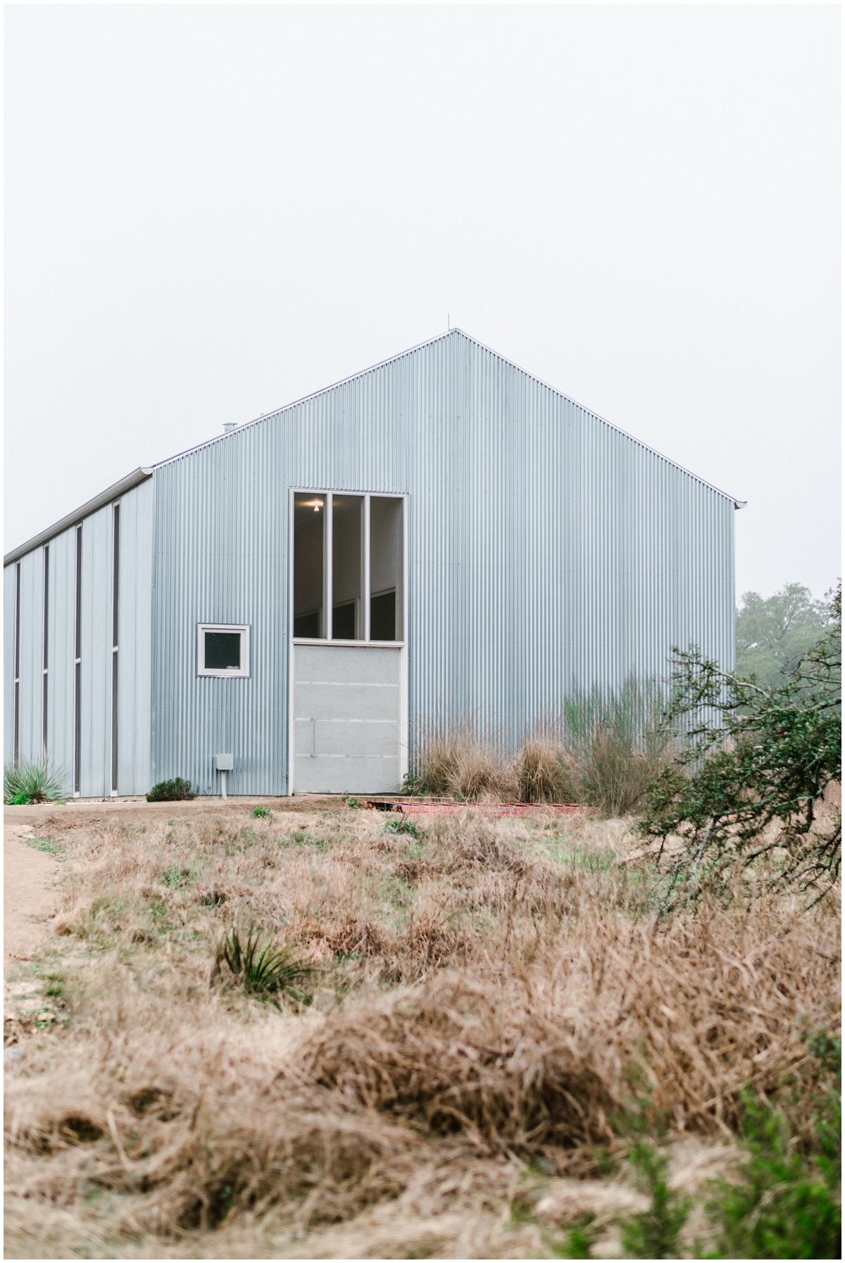Minimalistic TX Venue Prosper House -Austin Wedding Planner_0320.jpg