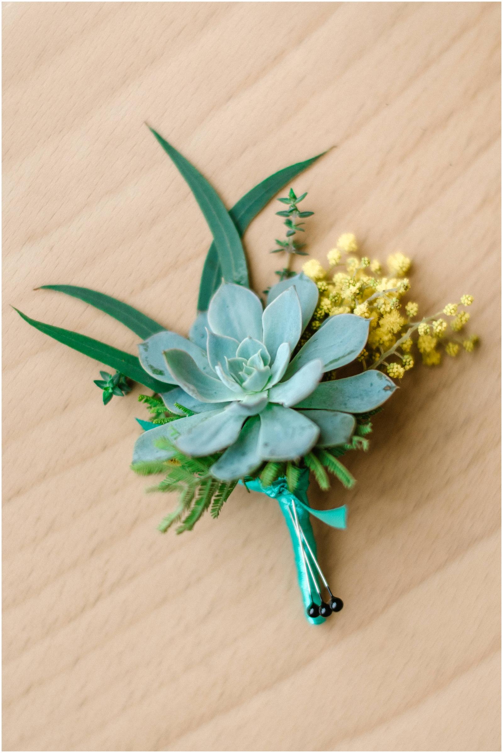 Minimalistic TX Venue Prosper House -Austin Wedding Planner_0323.jpg