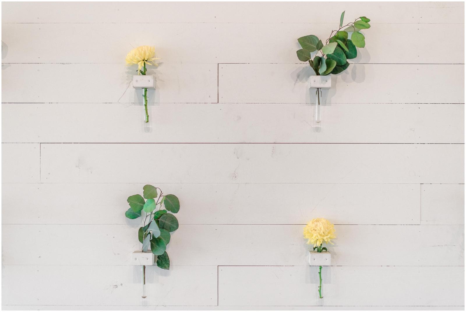 Minimalistic TX Venue Prosper House -Austin Wedding Planner_0326.jpg
