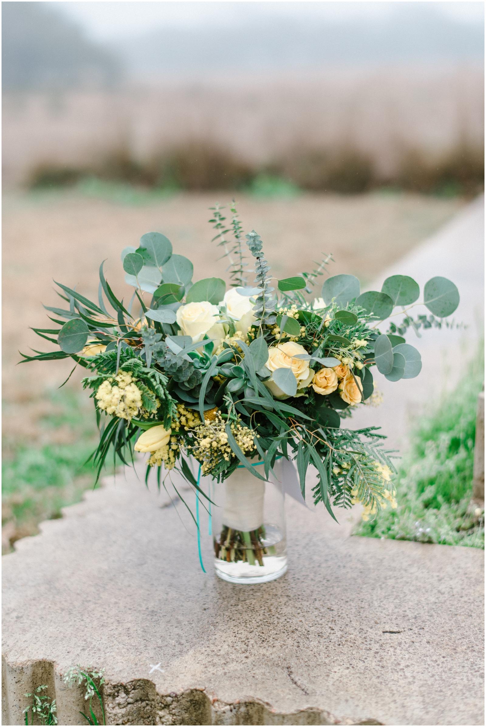 Minimalistic TX Venue Prosper House -Austin Wedding Planner_0327.jpg