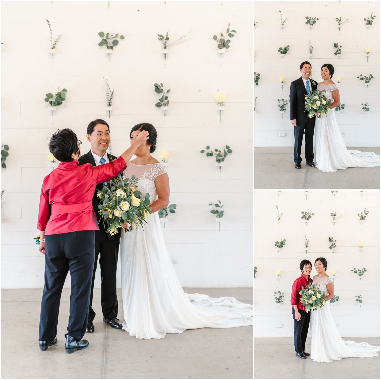Minimalistic TX Venue Prosper House -Austin Wedding Planner_0329.jpg