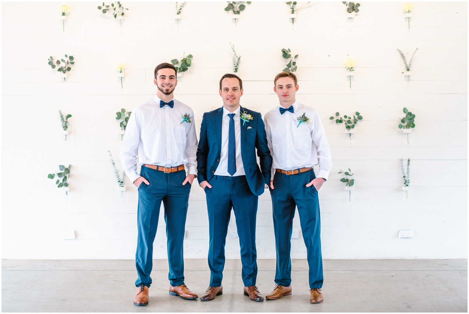 Minimalistic TX Venue Prosper House -Austin Wedding Planner_0332.jpg