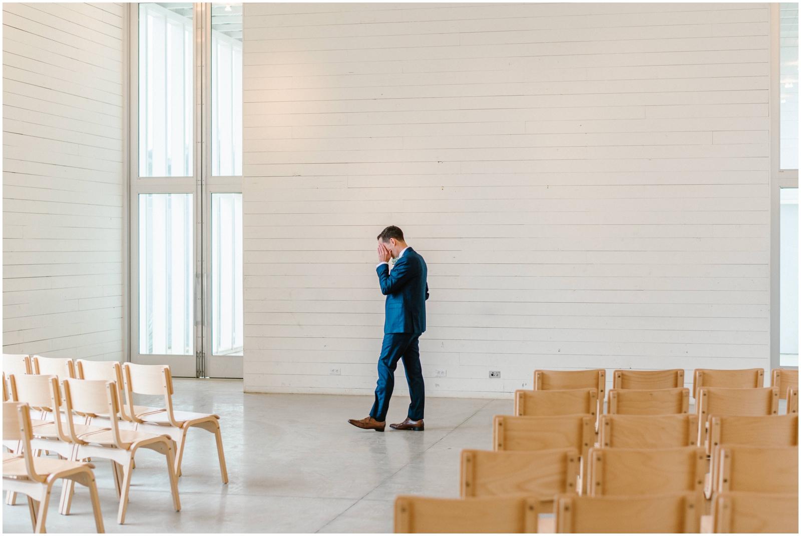 Minimalistic TX Venue Prosper House -Austin Wedding Planner_0335.jpg