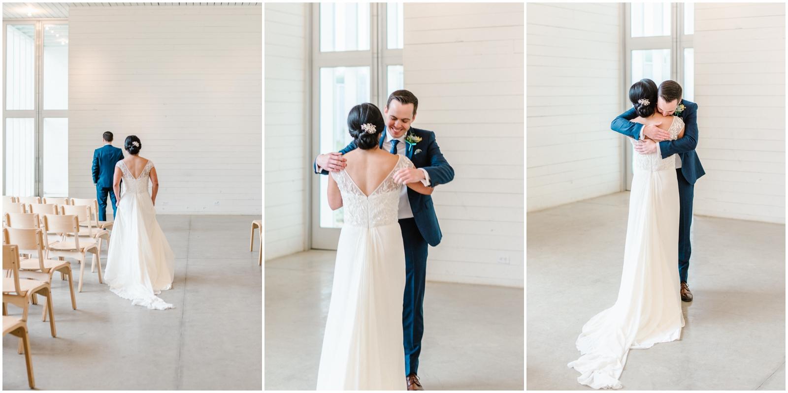 Minimalistic TX Venue Prosper House -Austin Wedding Planner_0336.jpg