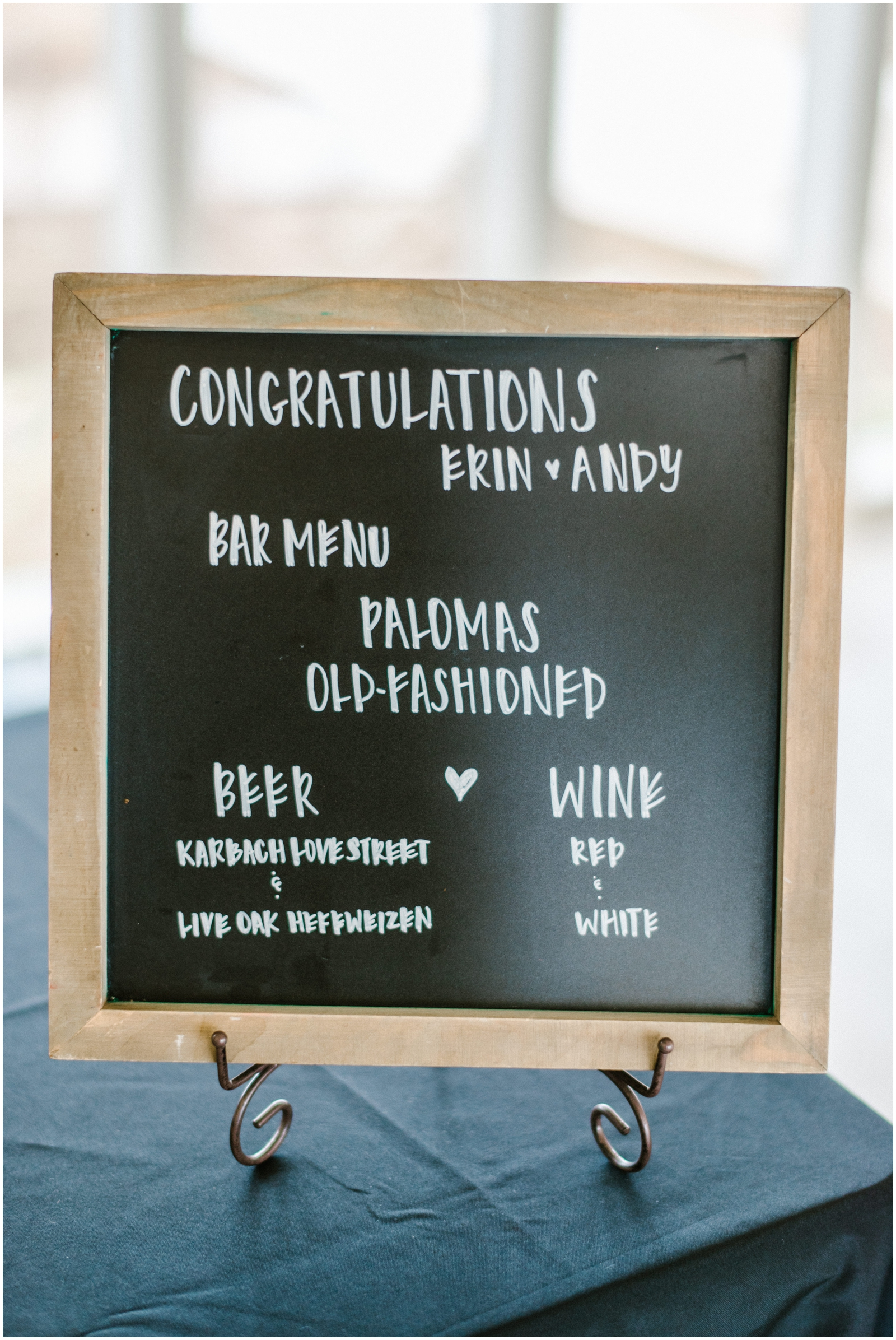 Minimalistic TX Venue Prosper House -Austin Wedding Planner_0334.jpg