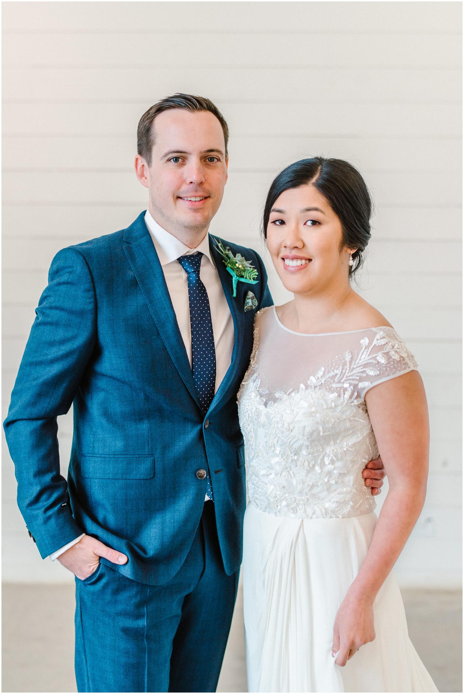 Minimalistic TX Venue Prosper House -Austin Wedding Planner_0338.jpg