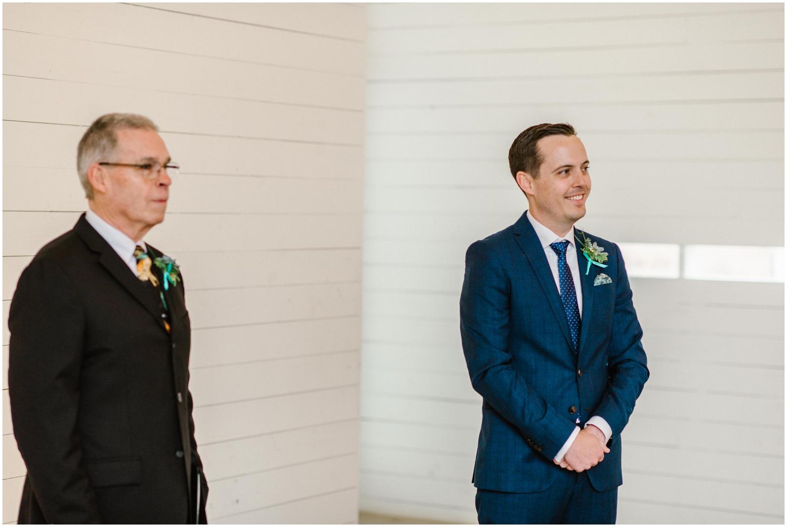 Minimalistic TX Venue Prosper House -Austin Wedding Planner_0341.jpg