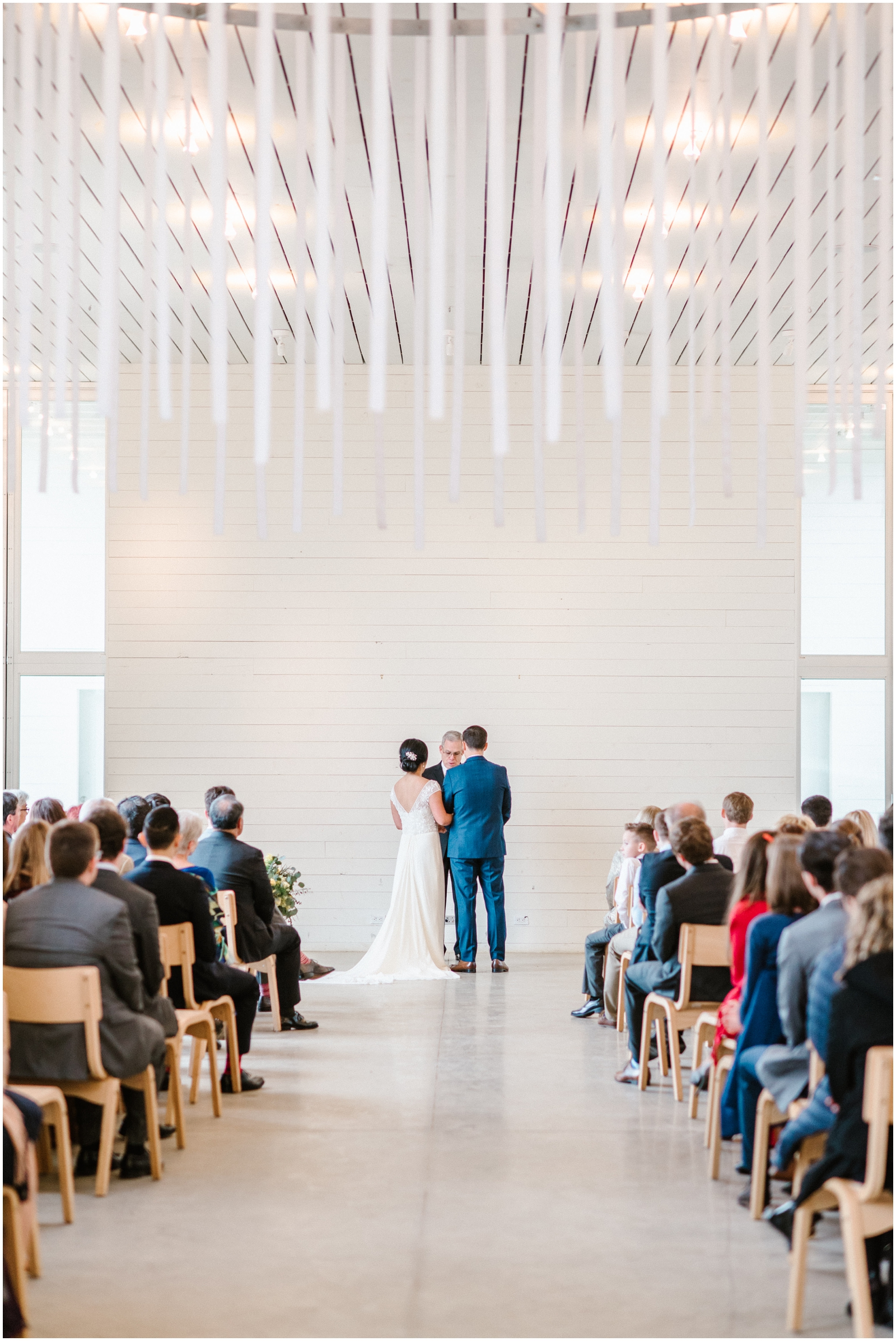 Minimalistic TX Venue Prosper House -Austin Wedding Planner_0342.jpg