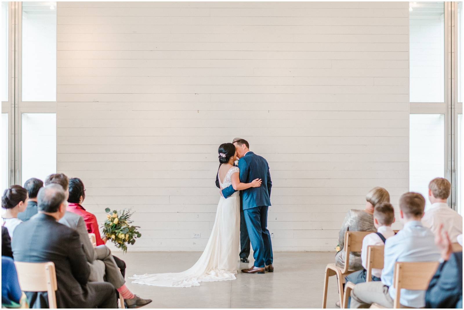 Minimalistic TX Venue Prosper House -Austin Wedding Planner_0344.jpg