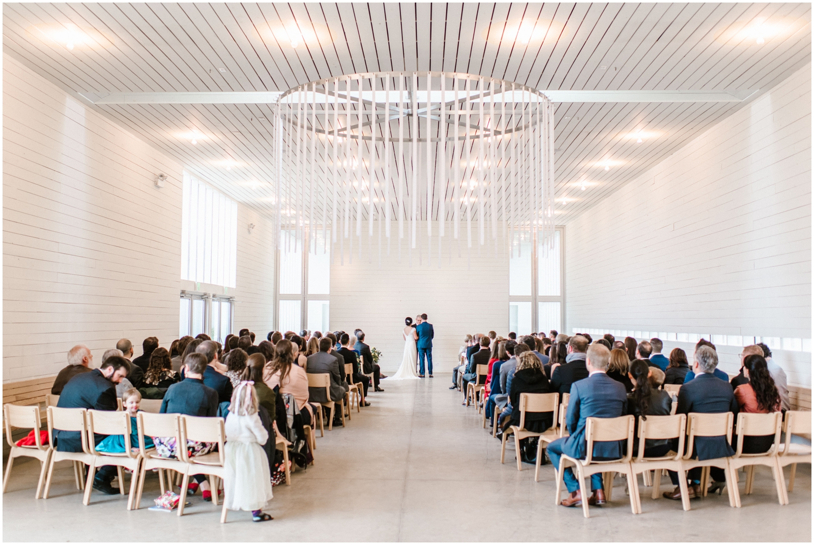 Minimalistic TX Venue Prosper House -Austin Wedding Planner_0343.jpg