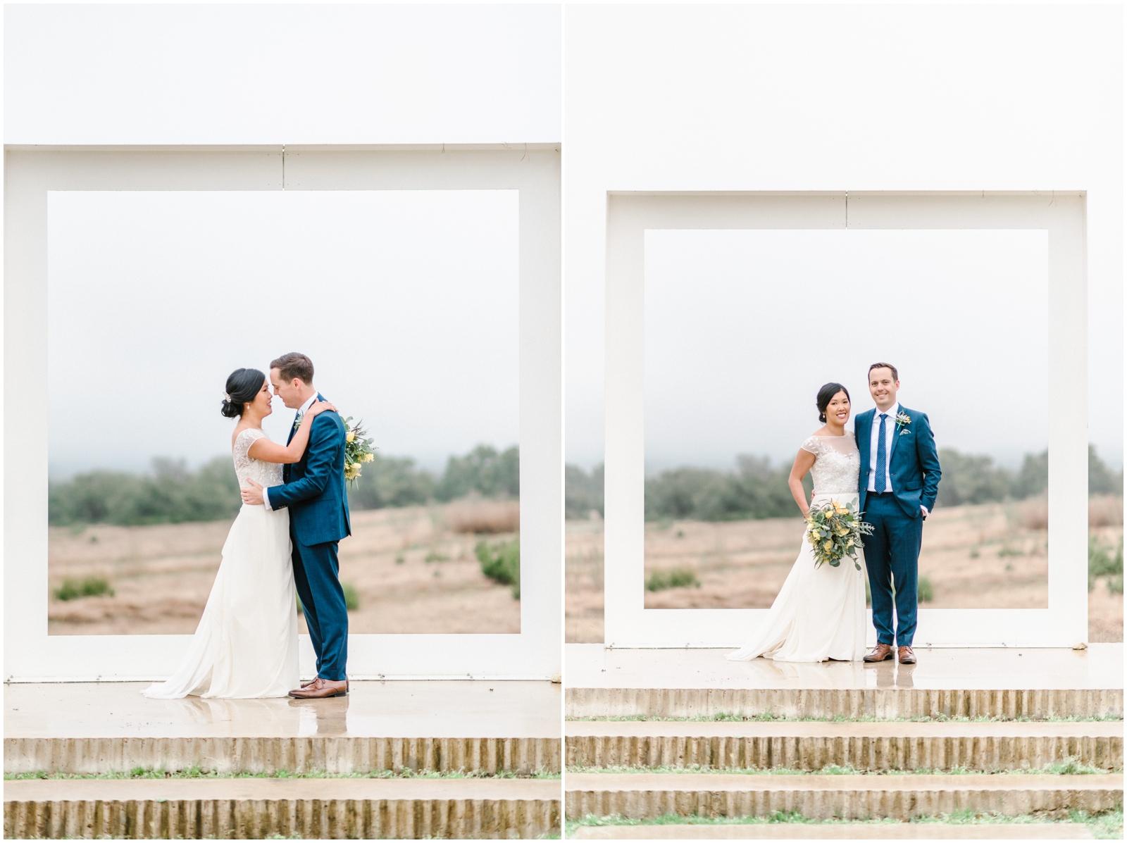 Minimalistic TX Venue Prosper House -Austin Wedding Planner_0346.jpg