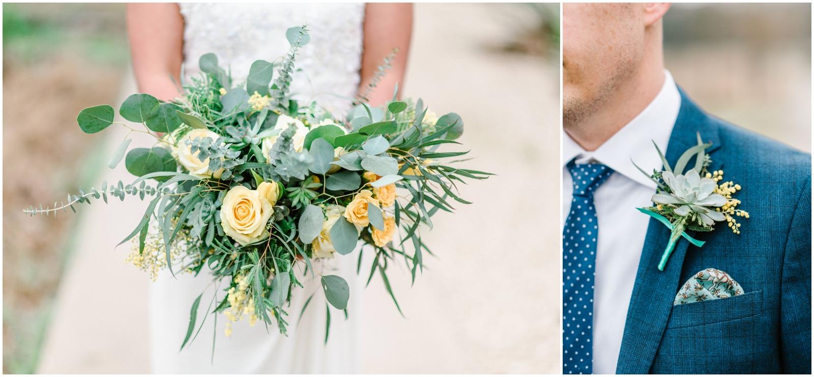Minimalistic TX Venue Prosper House -Austin Wedding Planner_0349.jpg