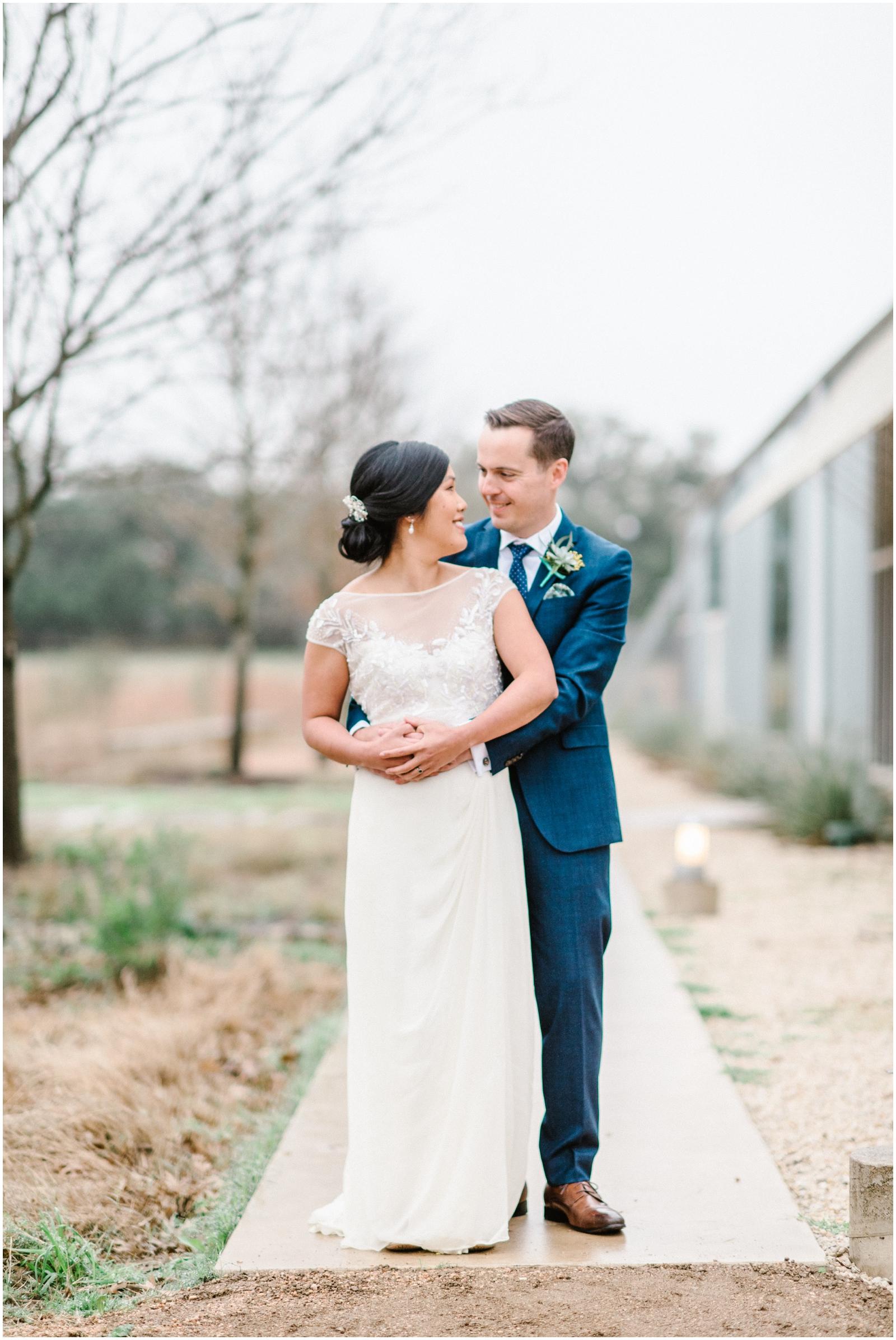 Minimalistic TX Venue Prosper House -Austin Wedding Planner_0348.jpg