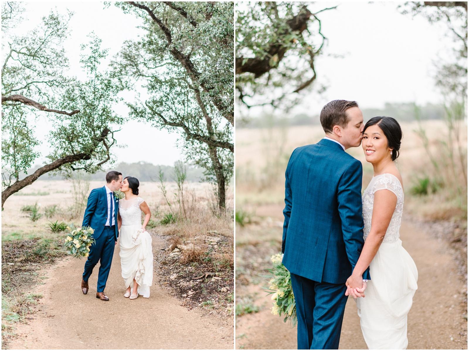 Minimalistic TX Venue Prosper House -Austin Wedding Planner_0353.jpg