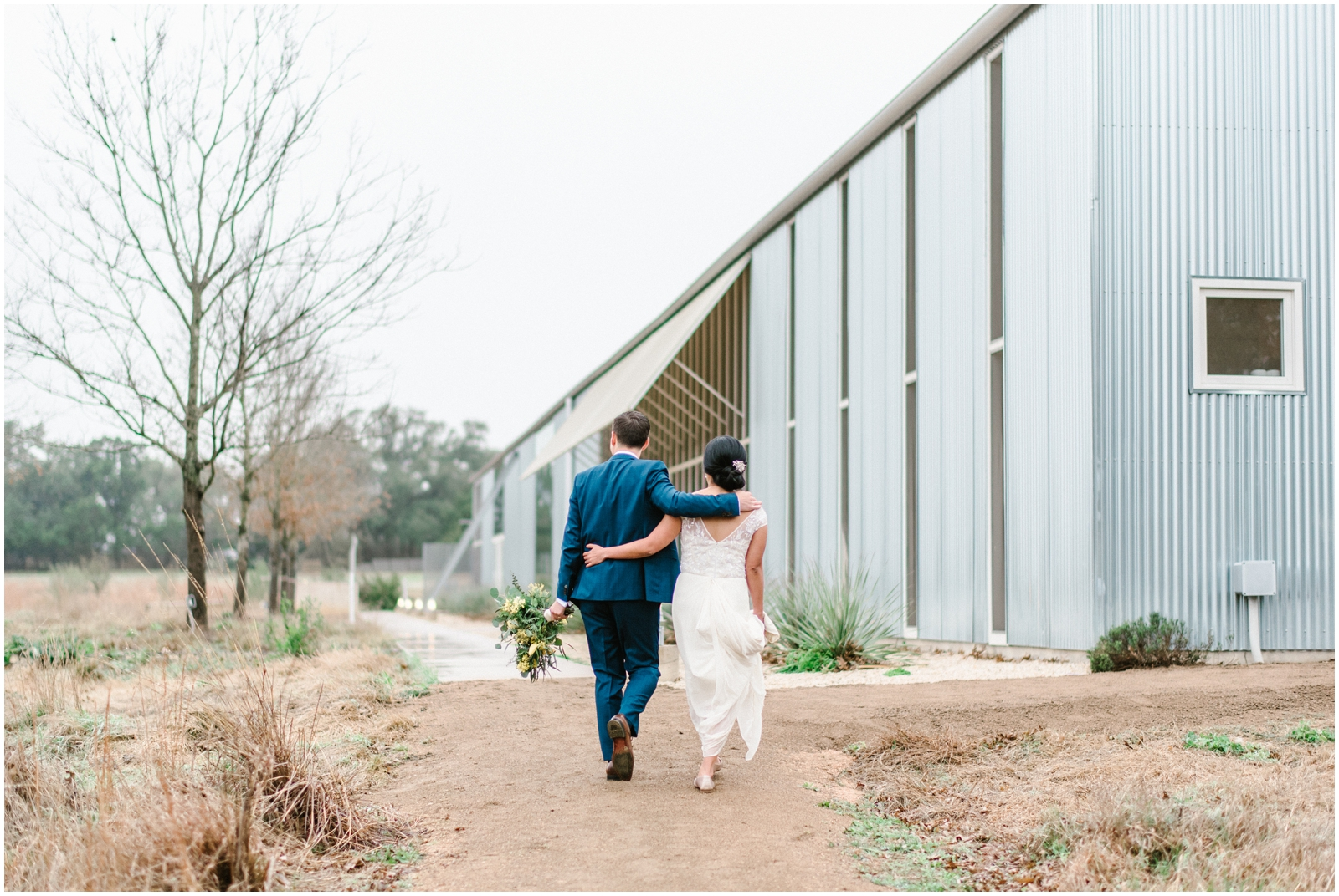 Minimalistic TX Venue Prosper House -Austin Wedding Planner_0354.jpg