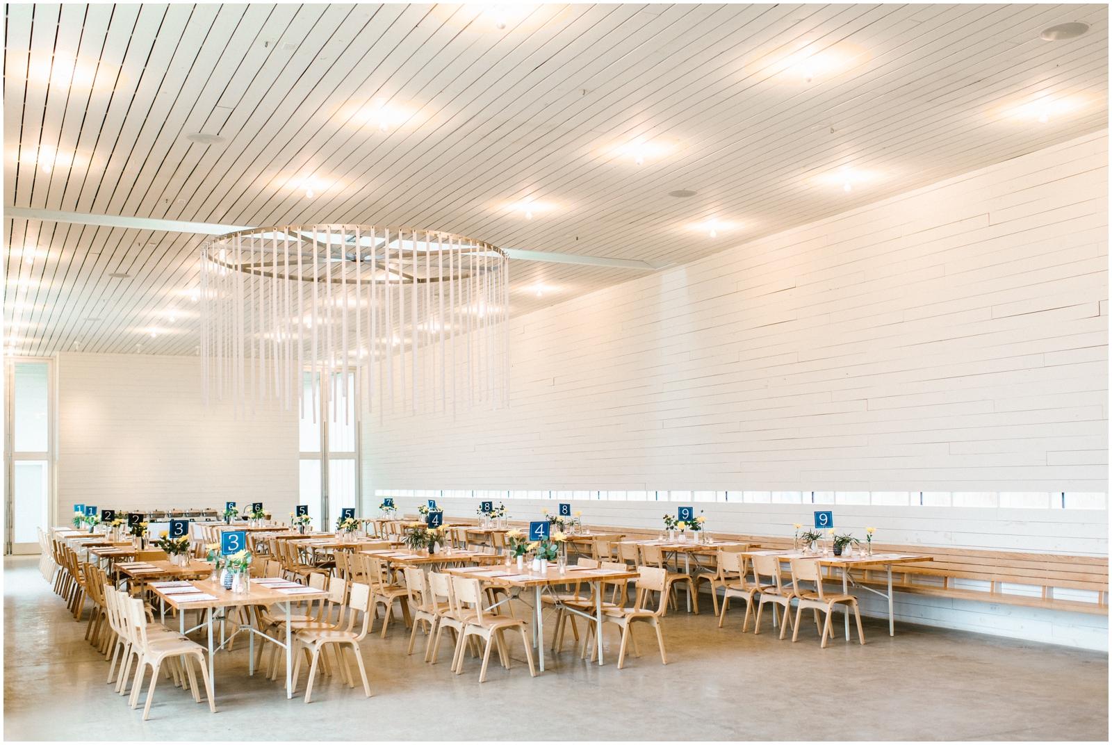 Minimalistic TX Venue Prosper House -Austin Wedding Planner_0357.jpg