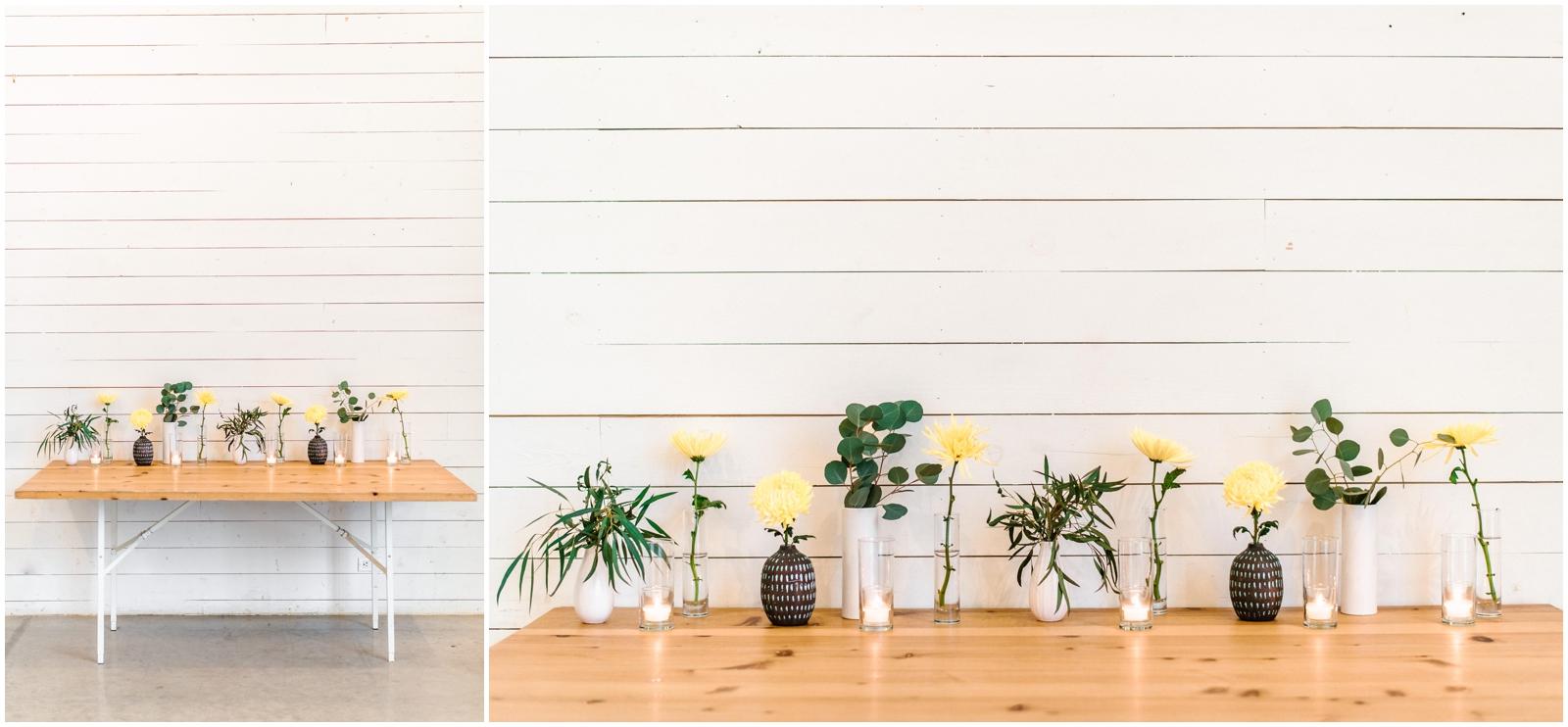 Minimalistic TX Venue Prosper House -Austin Wedding Planner_0359.jpg