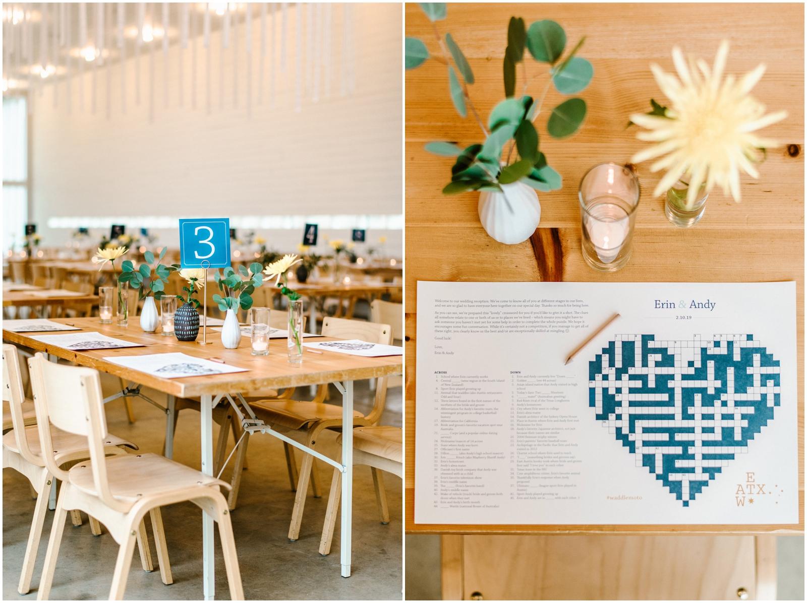 Minimalistic TX Venue Prosper House -Austin Wedding Planner_0360.jpg