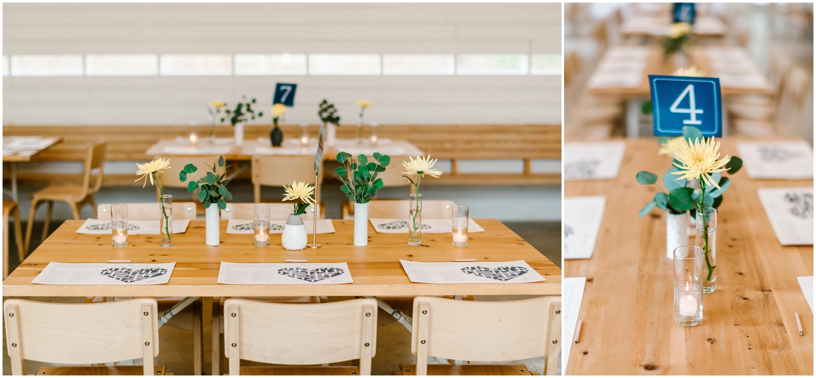 Minimalistic TX Venue Prosper House -Austin Wedding Planner_0364.jpg