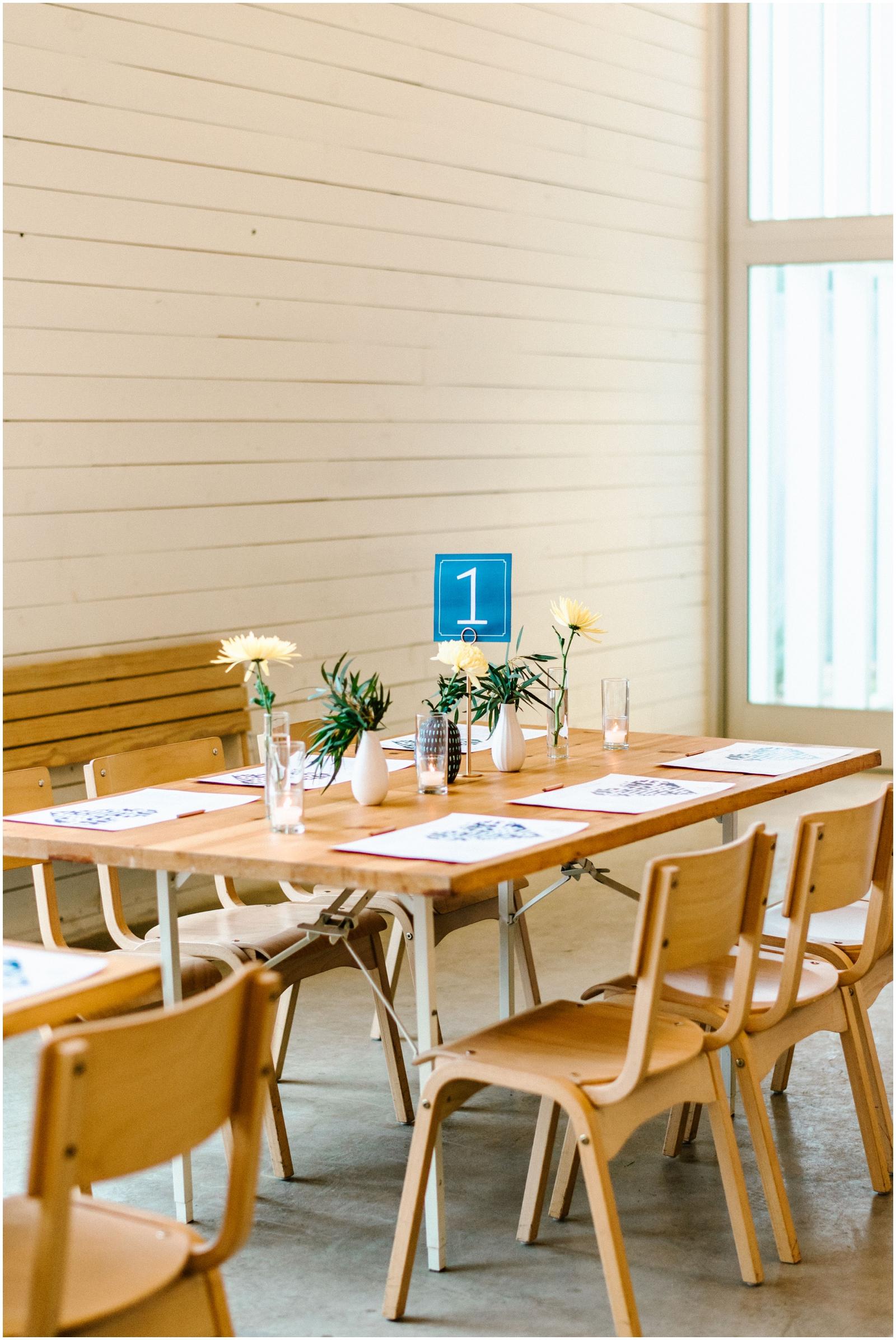 Minimalistic TX Venue Prosper House -Austin Wedding Planner_0363.jpg