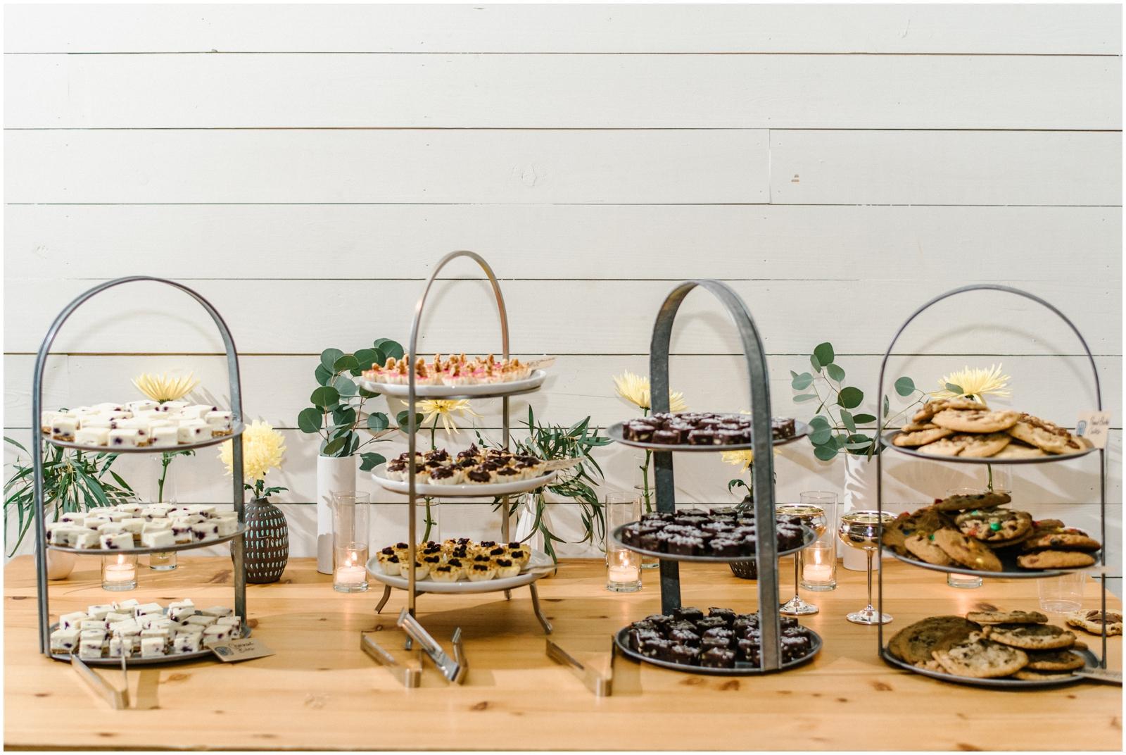 Minimalistic TX Venue Prosper House -Austin Wedding Planner_0367.jpg